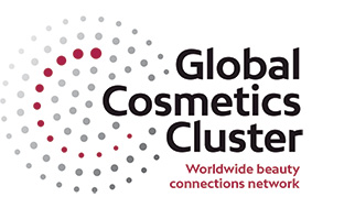 Cosmetics Clusters